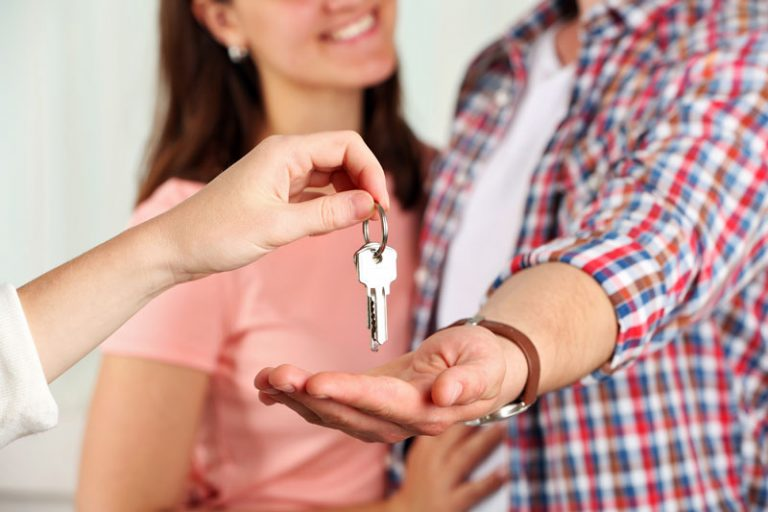 Buying a Home with a Friend or Partner – Possible Problems and Pitfalls